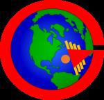 GHLI Logo New.jpg